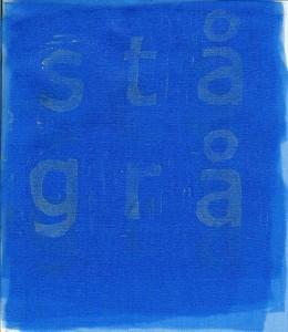 stågråflaggablå